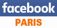 Cours de danse Ceroc™ Paris