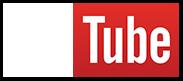Vidéo Cours de danse Ceroc™